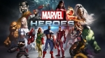 'Thing Fear Itself' Video | Marvel Heroes Videos