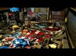 Trailer | Marvel Pinball 3D Videos