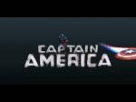 Trailer #2 | Marvel Pinball 3D Videos