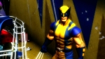 Wolverine Table | Marvel Pinball Videos