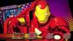 Trailer | Marvel Superheroes 3D: Grandmaster's Challenge Videos