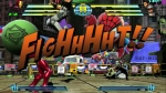 E3 2010 Gameplay Trailer 05 | Marvel vs Capcom 3: Fate of Two Worlds Videos