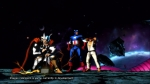 Galactus Video | Marvel vs Capcom 3: Fate of Two Worlds Videos