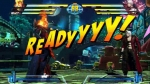 Gameplay Video #3 | Marvel vs Capcom 3: Fate of Two Worlds Videos