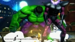 Gameplay Video | Marvel vs Capcom 3: Fate of Two Worlds Videos