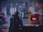 Kasumi Goto DLC #2 - YMIR Mech | Mass Effect 2 Videos