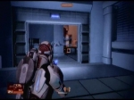 Recruit the Justicar - Defeat the gunship | Mass Effect 2 Videos