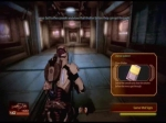Omega - Recruit Archangel - Stop the Mercenaries | Mass Effect 2 Videos