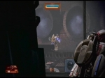 Recruit The Krogan - Defeat Jedore | Mass Effect 2 Videos