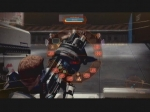 Garrus: Eye for an Eye - Two YMIR Mechs | Mass Effect 2 Videos