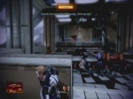 Jack: Subject Zero - Jack's Cell | Mass Effect 2 Videos
