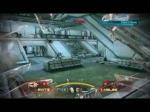 Grissom Academy - Emergency Evacuation - Protector | Mass Effect 3 Videos