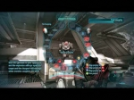 Clearing the LZ | Mass Effect 3 Videos