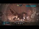 Turian Platoon - Rescue mission | Mass Effect 3 Videos