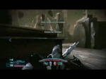 Tuchanka - Shooting the Reapers | Mass Effect 3 Videos