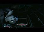 The Citadel - Elevator | Mass Effect 3 Videos