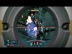 Kallini: Ardat-Yakshi Monastery - Banshee | Mass Effect 3 Videos