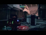 Rannoch - Prime | Mass Effect 3 Videos