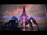 Rannoch - Reaper | Mass Effect 3 Videos