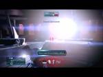 Thessia - Kai Leng | Mass Effect 3 Videos