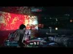Cerberus Headquarters - Kai Leng | Mass Effect 3 Videos