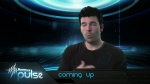 French multiplayer announcement video | Mass Effect 3 Videos