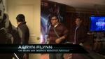 Kinect video | Mass Effect 3 Videos