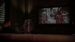 Mass Effect 3 Videos
