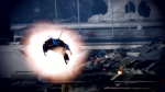'Fall of Earth' Trailer. | Mass Effect 3 Videos