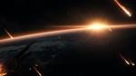 Launch Trailer | Mass Effect 3 Videos