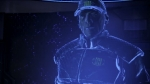 Reinstated Female Shepard | Mass Effect 3 Videos