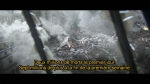 Teaser Trailer | Mass Effect 3 Videos