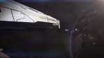 Voice Cast Reveal Trailer | Mass Effect 3 Videos