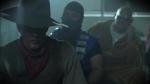 Gag Reel | Matt Hazard: Blood Bath & Beyond Videos