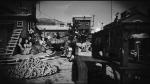 Mood Video | Matt Hazard: Blood Bath & Beyond Videos