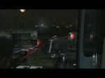 Chapter 2: Helicopter Chase | Max Payne 3 Videos