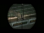 Chapter 3: Sniper | Max Payne 3 Videos