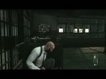 Achievement: It was Chaos and Luck | Max Payne 3 Videos