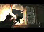 Achievement: That Old Familiar Feeling | Max Payne 3 Videos