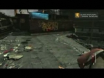 Achievement: Sometimes You Get Lucky | Max Payne 3 Videos