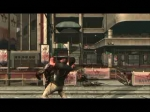 Achievement: Along for the Ride | Max Payne 3 Videos