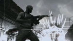 Assault Rifle Video | Max Payne 3 Videos