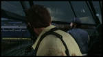 Visual and Cinematics Trailer | Max Payne 3 Videos