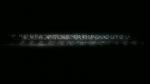 Trailer #2 | Max Payne 3 Videos