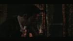 Trailer | Max Payne 3 Videos