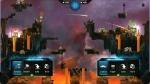 Gameplay Video | Mayan Death Robots Videos