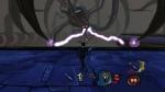 Action Trailer | MDK 2 HD Videos