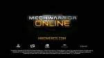 Clan Mechs Pre-Order Video | MechWarrior Online Videos
