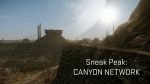 Canyon Video | MechWarrior Online Videos