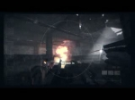 Shore Leave - Remote Bot   Medal of Honor Warfighter Videos